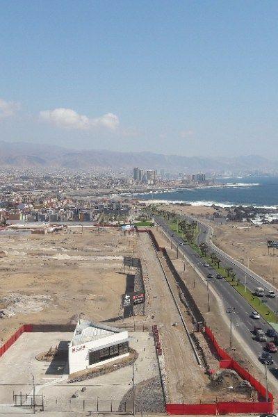 Arriendo departamento Edificios Bordemar Antofagasta-INMUEBLES-Antofagasta, CLP500.000 - https://elarriendo.cl/inmuebles/arriendo-departamento-edificios-bordemar-antofagasta.html