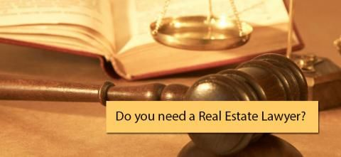 Do you need a real estate lawyer while buying home or other real estate? - http://requestlegalservices.com/do-you-need-a-real-estate-lawyer-while-buying-home-or-other-real-estate