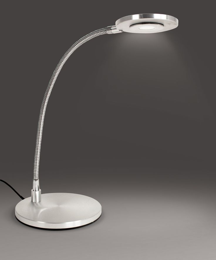 Best Desk Lamp for Office - Living Room Sets at ashley Furniture Check more at http://www.gameintown.com/best-desk-lamp-for-office/