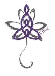 Image result for Celtic mother tattoo