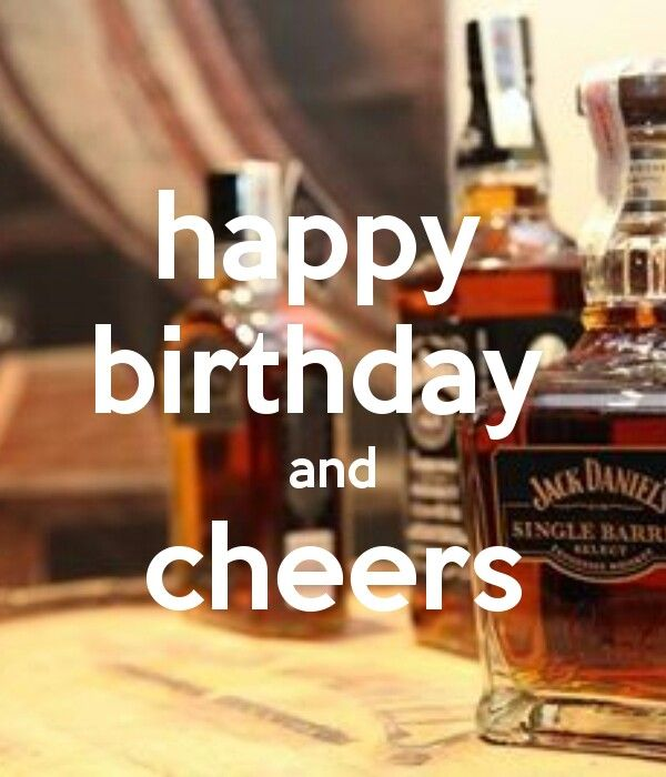 70 Best BIRTHDAY☆IMAGES Images On Pinterest