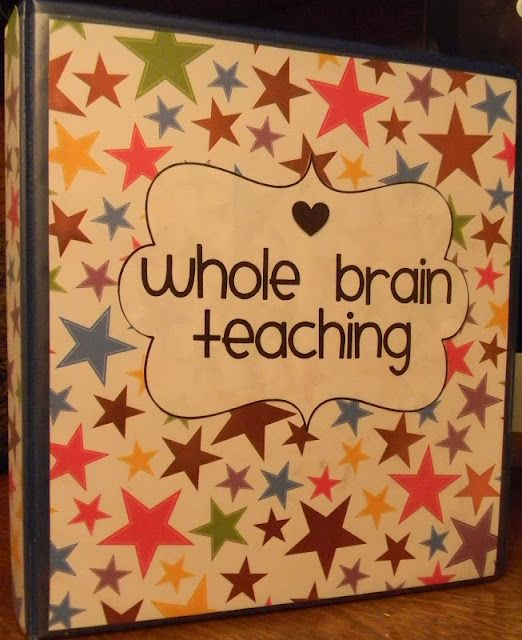 crazy good WBT resources!!!Whole Brain Teaching, Teaching Resources, 2Nd Resources, Wbt Resources, Teaching Ideas, Simply 2Nd, Kindergarten, Classroom Management, Classroom Ideas