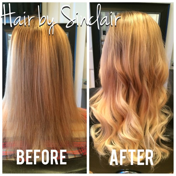 10 best hair extensions images on pinterest beauty hair i love my keratin bonded extensions easy to maintain and so real looking best pmusecretfo Gallery