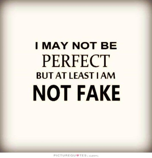 Top 55 Awesome Quotes On Fake Friends And Fake People | Fashion