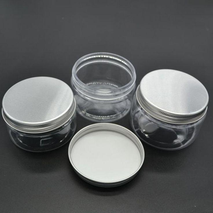 aluminium blikjes creme - Google Search