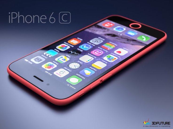"""Secondo un analista di Business Insider, Apple avrebbe lavorato per sviluppare un iPhone 6c con case in metallo, ma schermo da 4 pollici. Per i nostalgici del """"Si deve usare con una mano"""" una splendida notizia. #rumours"""