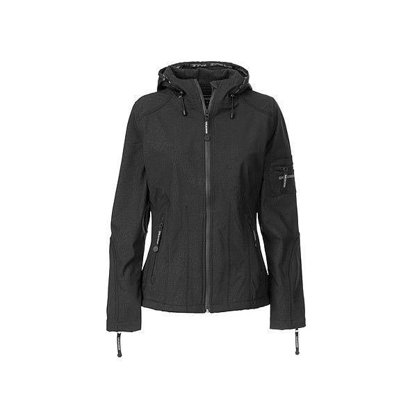 Best 25  Black rain jacket ideas on Pinterest | Rain jackets, Rain ...