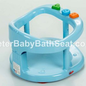 Best Baby Bath Tub Ring Seat