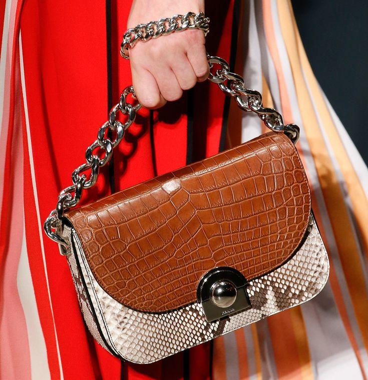 Prada для женщин: купить сумки, обувь, кошельки и др в