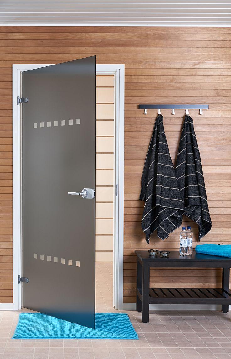 JELD-WENin Spa-malliston lasiovi Pisara+ ja Liituraita-pyykeet http://www.jeld-wen.fi/ovet/sisaovet/sisaovivalikoima/tuotesivu/?productId=3298