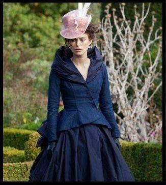 17 Best images about anna karenina on Pinterest | Vivien ...