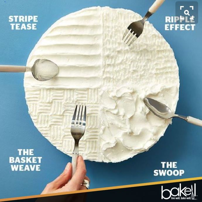 "BAKELL.COM - Decorating tips and tricks from Bakell! Follow our Bakell blog page, ""The Bakers Tool Belt"" on our website for some of the BEST tricks and tips in the industry! Bakell.com is a leading destination for ALL of your baking, crafting  and cake decorating supplies!  #bakell #buy_bakell #cake_artists_tools #baking_supplies #decorating_supplies #free_shipping #cookie_cutters #custom_molds #wholesale_prices #bakell_blog #bakell_tips"