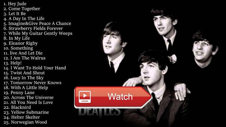 Top Songs of The Beatles The Beatles Collection 17  Top Songs of The Beatles The Beatles Collection 17 Subscribe Google Do not forget to like share and Want all
