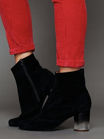 Mood Ankle Boot. http://www.freepeople.com/whats-new/mood-ankle-boot/