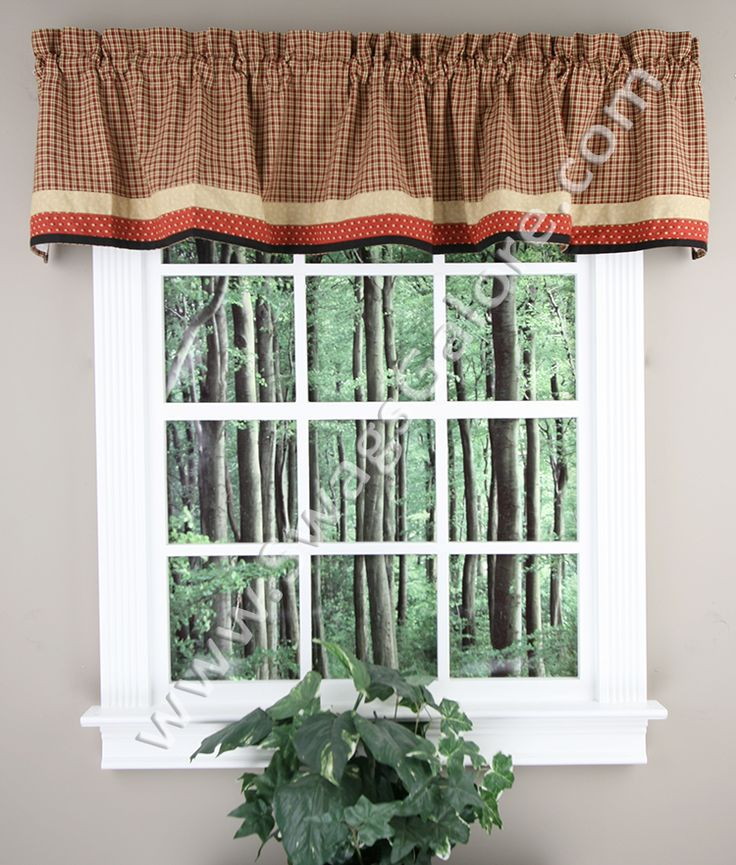 71 Best Park Designs Images On Pinterest Curtain
