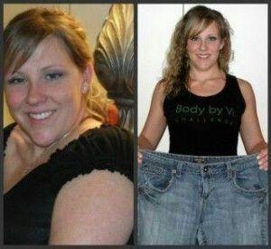 Weight loss pills photo 7