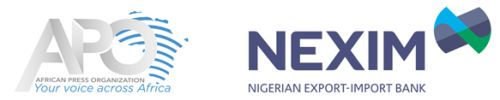 APO reinforces its presence in Nigeria by signing a renewal contract with the Nigerian Export-Import Bank (NEXIM) | Database of Press Releases related to Africa - APO-Source