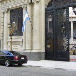 Política Exterior Argentina: panorama para los años venideros
