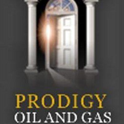 Prodigy Oil & Gas investment securities are offered through a licensed FINRA Broker Dealer. There are significant risks associated with investment in oil and gas partnerships.
