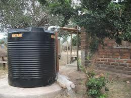 Image result for rainwater harvesting first flush africa