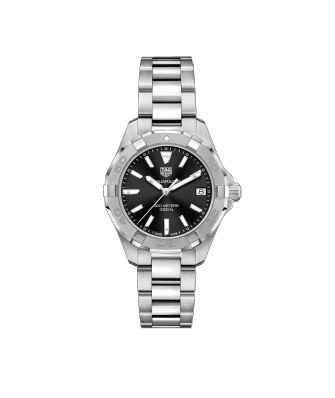 Aquaracer Aquaracer - 300 M - 32 mm  WBD1310.BA0740  TAG Heuer watch price - TAG Heuer