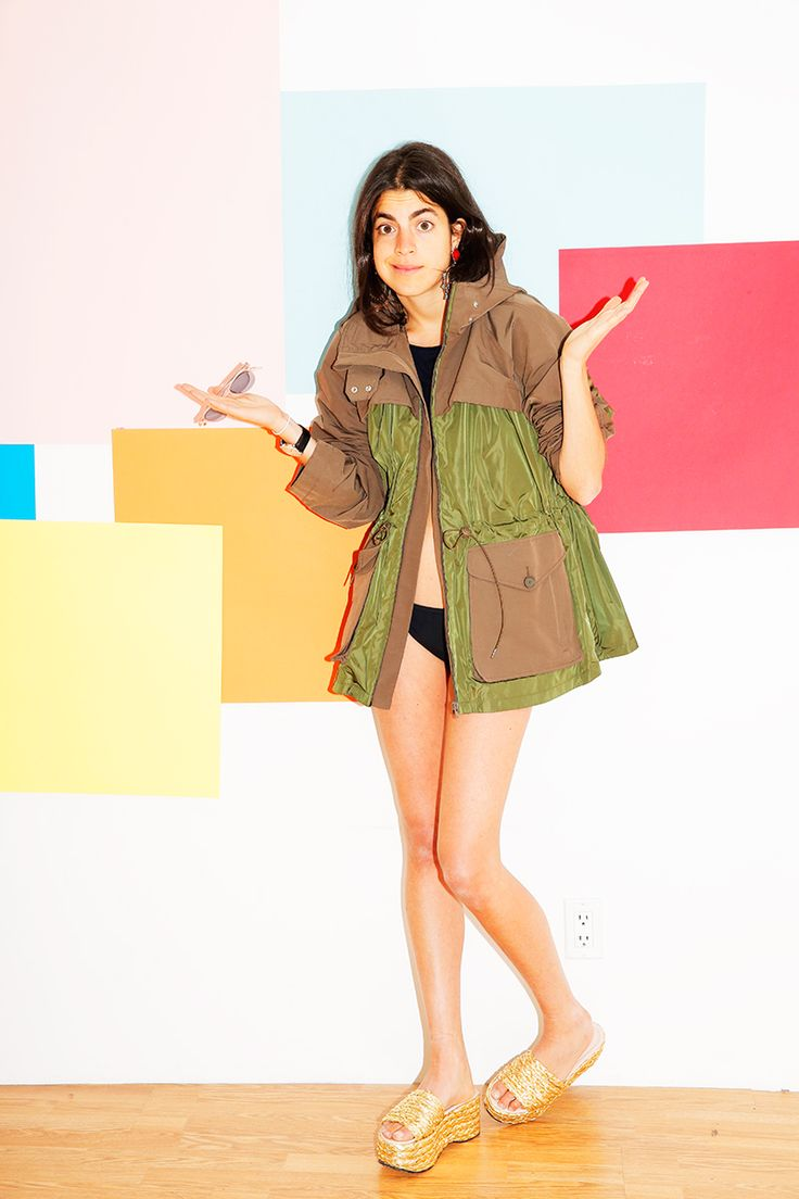 1830 Best Leandra Medine Images On Pinterest Man Repeller Fashion Blogger Style And Fashion Ideas