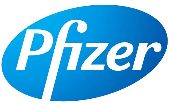 #1 - Pfizer, massive research-based pharmaceutical company, dedicated to discovering, producing, and marketing new drugs that have become lifelines for millions and household names around the world.  With a stockpile of iconic as well as lesser-known treatment drugs with different target markets, I've decided to focus the customer journey as it relates to one specific drug, the little blue pill, Viagra.