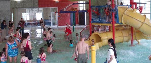 231 best beehive state images on pinterest summer activities summer fun and utah adventures Indoor swimming pools in sandy utah