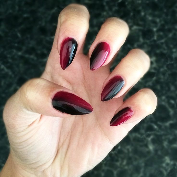 109 best images about N A I L S on Pinterest | Nail art ...
