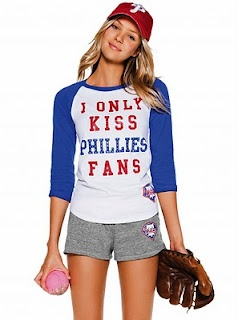 Liar!: Philly Gears, Baseb Shirts, Philly Fans, Baseball Shirts, Candice Swanepoel, Secret Love, Victoria Secret, Baseball Tees, Philly Shirts