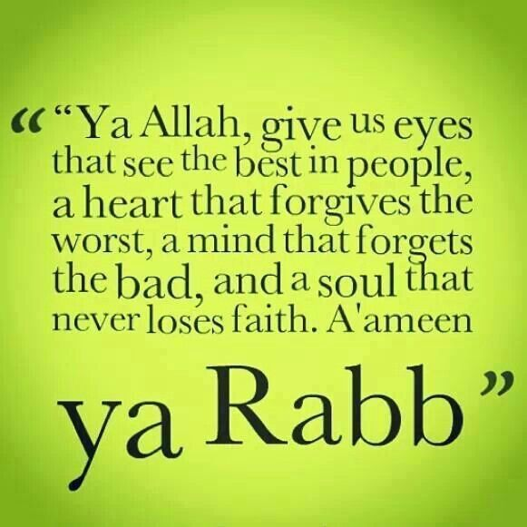 81 Best Islamic Quotes Images On Pinterest