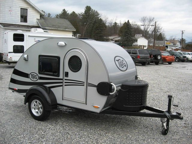 2014 Little Guy Teardrop Camper T G Max Package. 18 best Camping Ideas images on Pinterest   Camping ideas