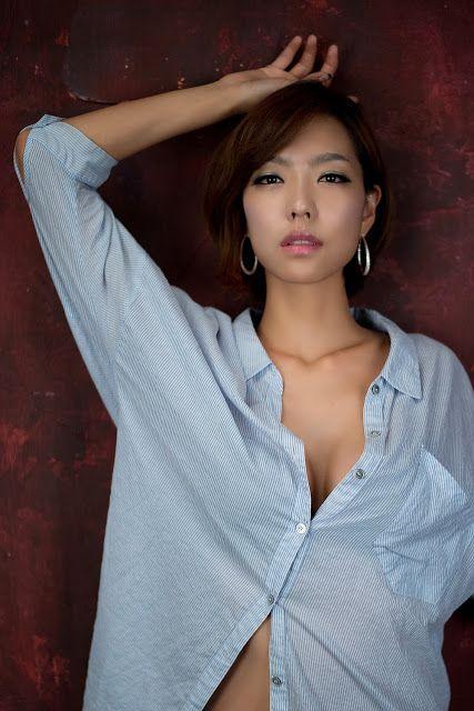 japan sex asian woman