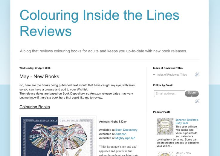 new book reviews Publishers weekly is the international news website of book publishing and bookselling including business news, reviews, bestseller lists, commentaries and more.