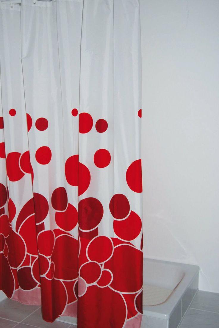 1000 idées sur le thème rideaux de cuisine rouge sur pinterest ...