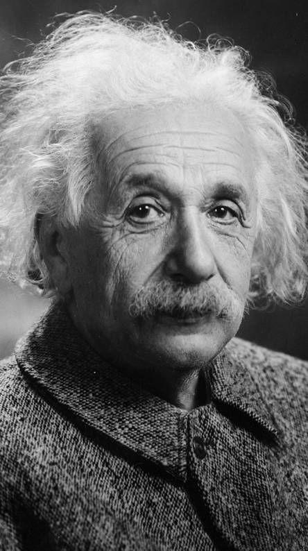 Albert Einstein in 2020 Einstein, Albert einstein