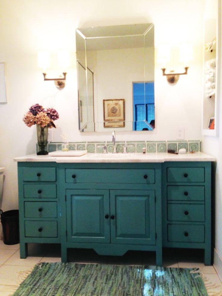 Best 84 Bathroom Sink Bases Vanities Ideas On Pinterest Bathroom Sinks Vanity Tops And