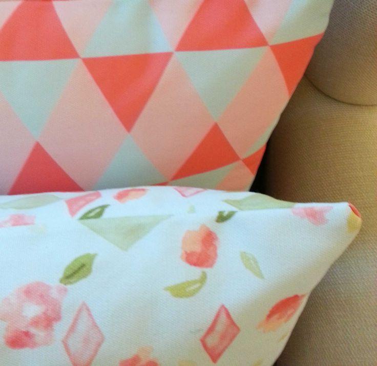 051_Nursery's pillows