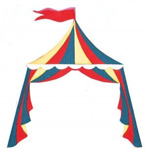 Tent/draw your favorite thing at the c& carnival - writing prompt picture  sc 1 st  Pinterest & 193 best Circus TENTS images on Pinterest | Circus tents Big top ...
