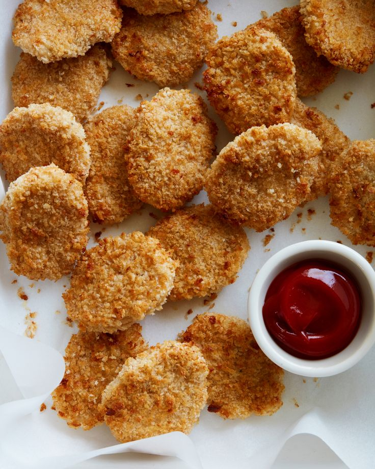 Nuggets Healthy Eats: The 14108 Best Gimme Healthy Food Ideas Images On