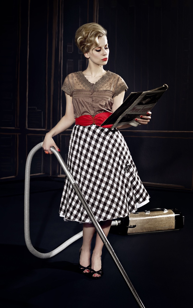 Lookbook Mad Men Fashion - magazine / 80% OFF on Private Jet Flight! www.flightpooling.com  #madmen #luxury