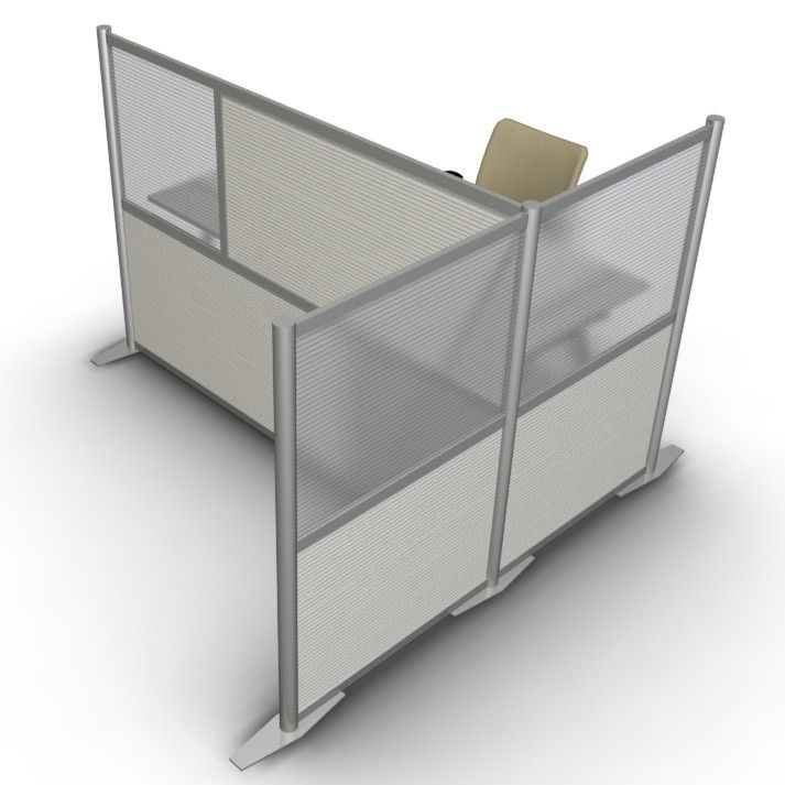 1000 ideas about modern room dividers on pinterest for Office dividers modern
