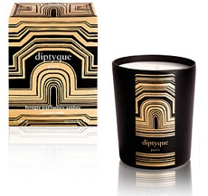 Diptique are the most beautiul and sensual candles in the world. From Paris.