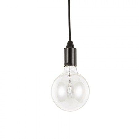 Les 25 meilleures id es de la cat gorie laurie luminaire sur pinterest rev - Cable suspension luminaire ...