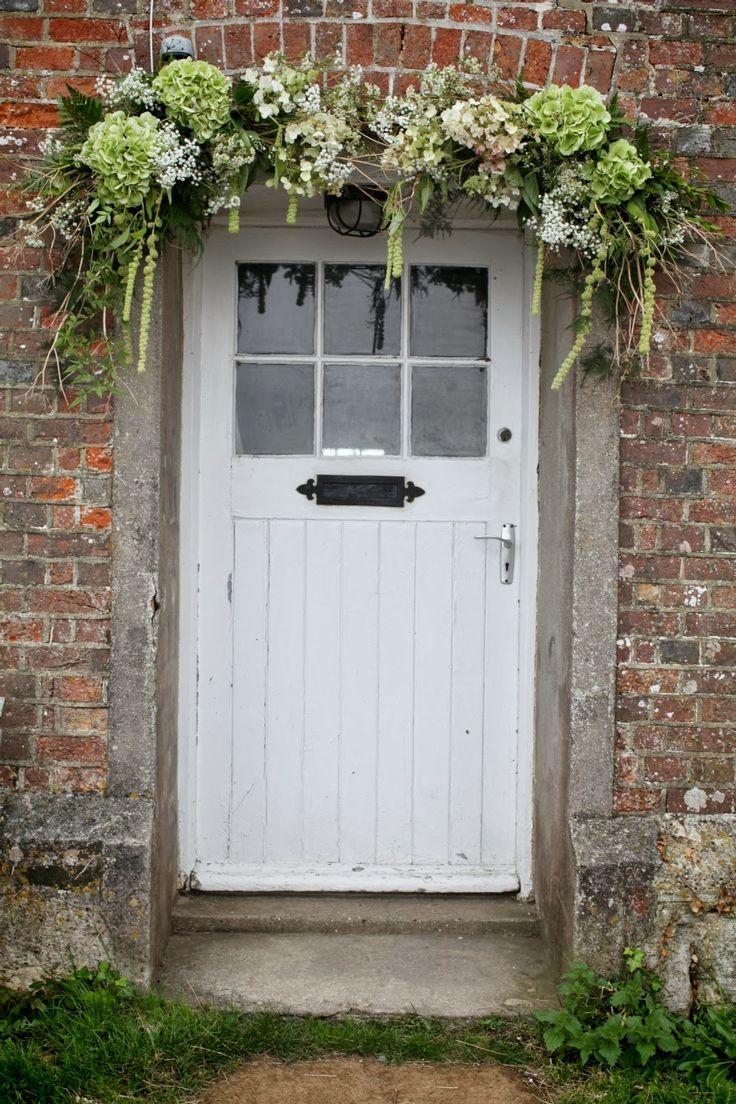 5 Alternative Door Designs For: 232 Best Amaranth Arrangements Images On Pinterest