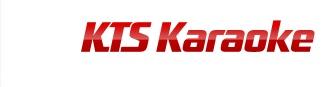 KTS Karaoke provides professional karaoke equipment and specializes in wireless karaoke microphones like Entertech magic sing