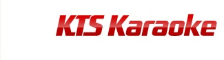 KTS Karaoke provides professional karaoke equipment and specializes in wireless karaoke microphones like Entertech magic sing