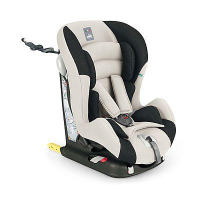 LINK: http://ift.tt/2oXRqHp - SEGGIOLINO AUTO VIAGGIOSICURO ISOFIX 212 #infanzia #inauto #seggiolini #maternita => Seggiolino Auto dotato di un sistema di controllo visivo anteriore - LINK: http://ift.tt/2oXRqHp