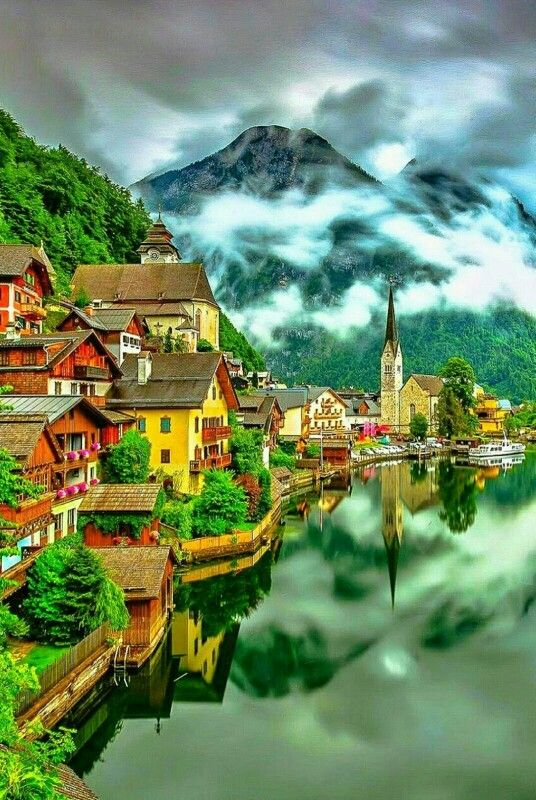 17 Best Images About Europe 2017 On Pinterest The Canyons Vienna And Most Beautiful Places