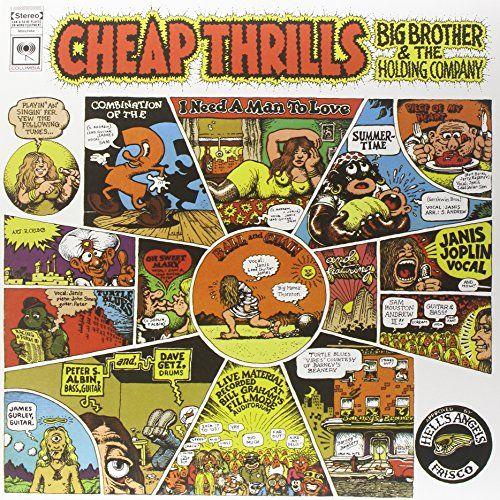 Cheap Thrills Music On Vinyl http://www.amazon.fr/dp/B006T8WO5G/ref=cm_sw_r_pi_dp_bFQ8wb0DGN747